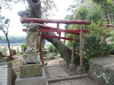 恵比須稲荷2.jpg