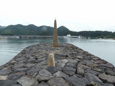 恵美須ヶ鼻造船所跡1.jpg