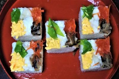 我が家のお寿司1.3.jpg