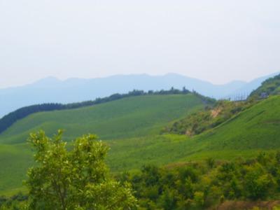 扇山.jpg