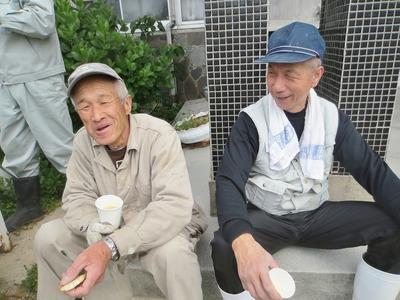 手嶋さんと上利さん.jpg