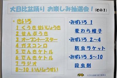 抽選会景品リスト1.jpg