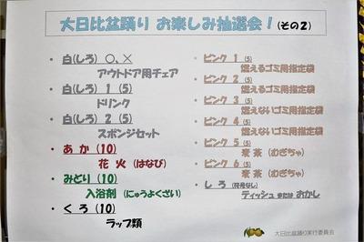 抽選会景品リスト2.jpg
