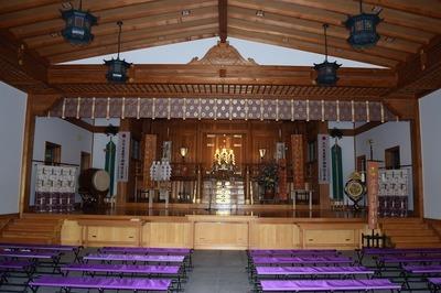 拝殿2.jpg