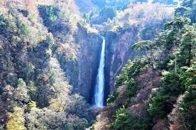 振動の滝.jpg