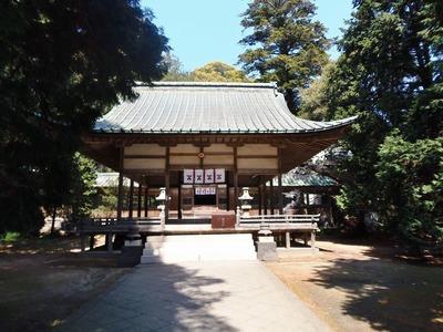 支都岐山神社1.jpg