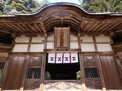 支都岐山神社2.jpg