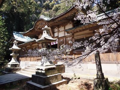 支都岐山神社3.jpg