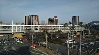 新下関駅1.jpg