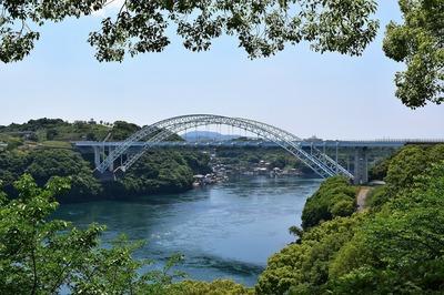 新西海橋1.jpg