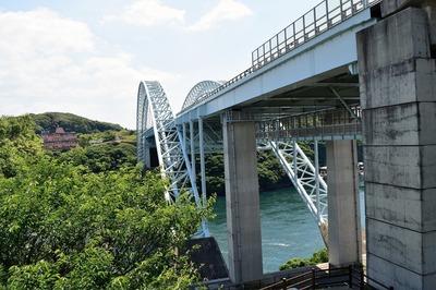 新西海橋2.jpg