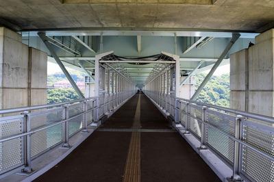 新西海橋歩道橋.jpg