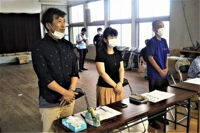 新規入会者.jpg