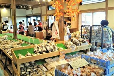 新鮮野菜売場2.jpg