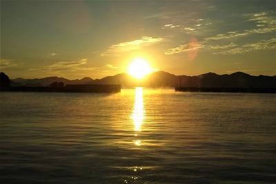 日の出1.jpg