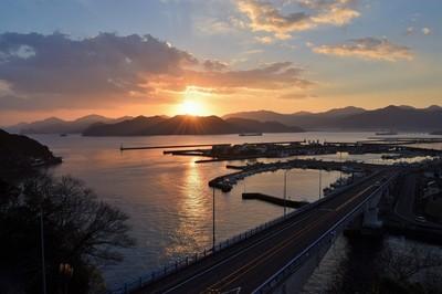 日の出・仙崎人工島・青海大橋.jpg