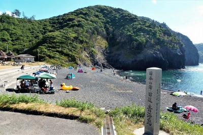 日本の渚百選1.jpg