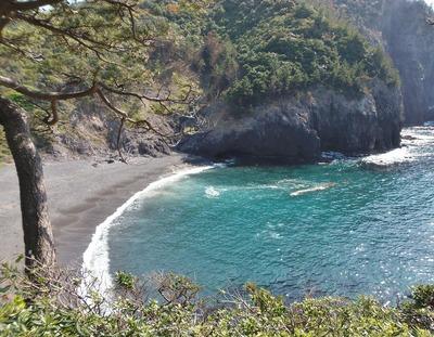日本の渚百選2.jpg