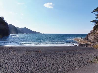 日本の渚百選・青海島2.jpg