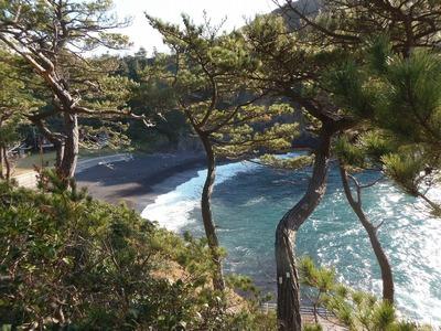 日本の渚百選・青海島4.jpg