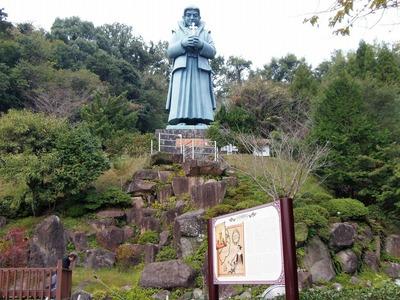 日本一の天草四郎像2.jpg