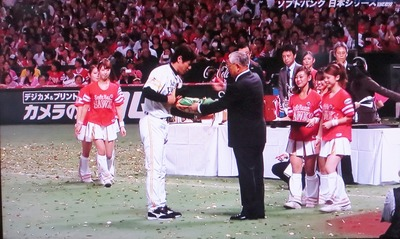 日本一表彰1.jpg
