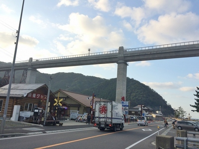 日本一高いあまるべ鉄橋1.jpg