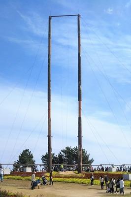 日本一高い木のブランコ1.jpg