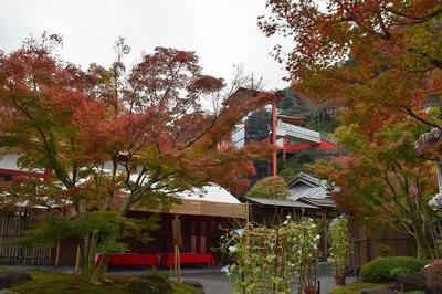 日本庭園3.jpg