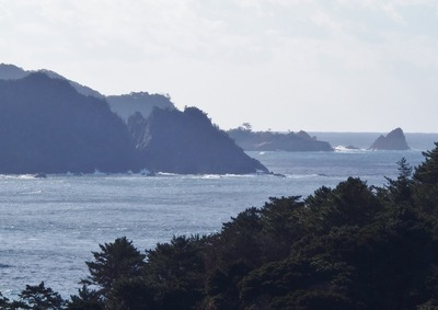 日本海と竹の子の鼻.jpg