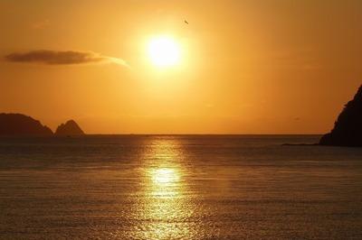 日本海のサンセット1.jpg