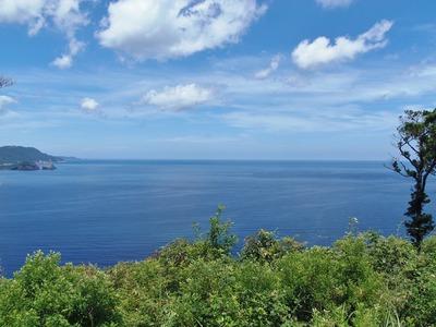 日本海の水平線.jpg