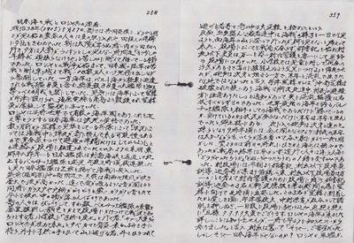 日本海海戦とロシア兵漂着1.jpg