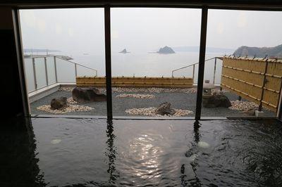 日本海温泉鹿島の湯.jpg
