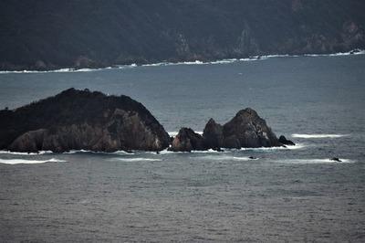 日置の今岬.jpg