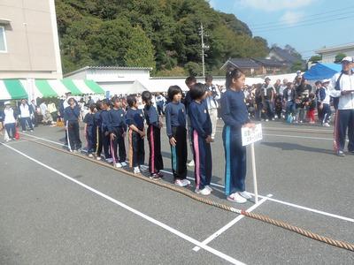 日置バレースポーツ少年団1.jpg