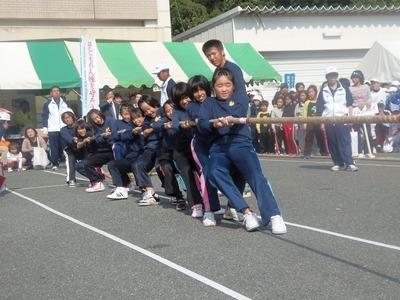 日置バレースポーツ少年団2.jpg