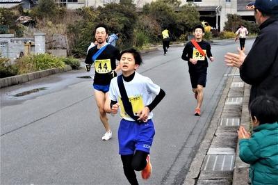 日置中学校.jpg