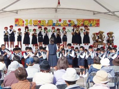 日置中学校・吹奏楽部演奏2.jpg