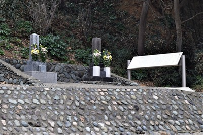 日露兵士の墓.jpg