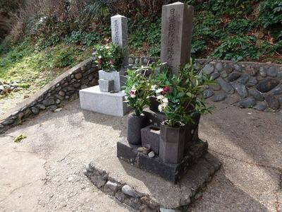 日露兵士の墓1.jpg