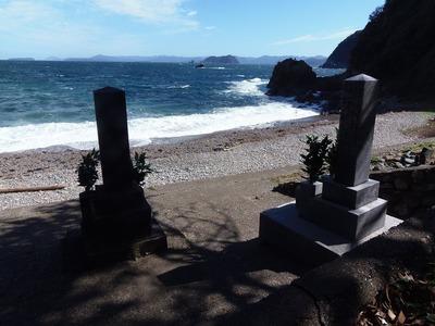 日露兵士の墓碑4.jpg