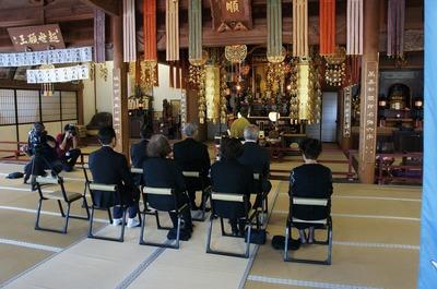 日露兵士合同慰霊祭1.jpg