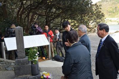 日露兵士墓碑の説明.jpg