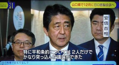 日露首脳会談2.jpg