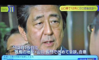 日露首脳会談3.jpg