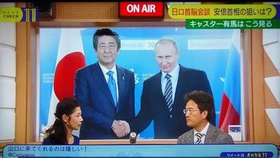 日露首脳会談5.jpg