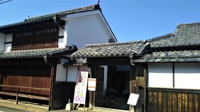 旧久保田家住宅3.jpg