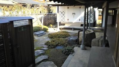 旧久保田家住宅5.jpg