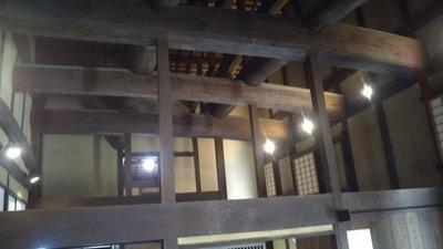 旧久保田家住宅7.jpg